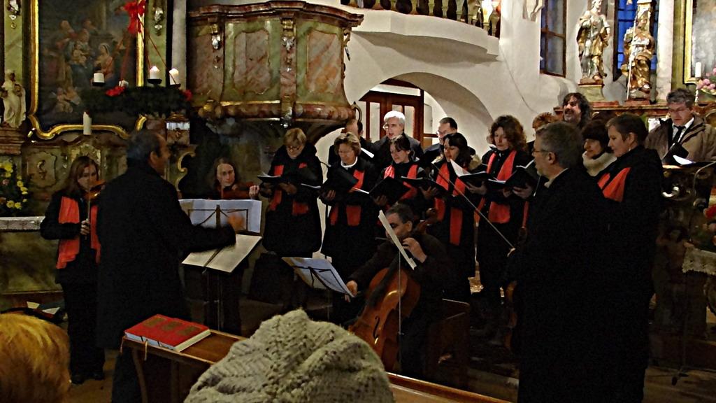 adventni_koncert02