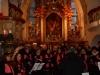 adventni_koncert03