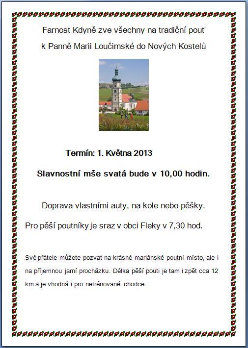 2013_pout_Nkostely