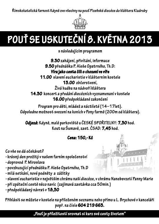 2013_pout_kladruby