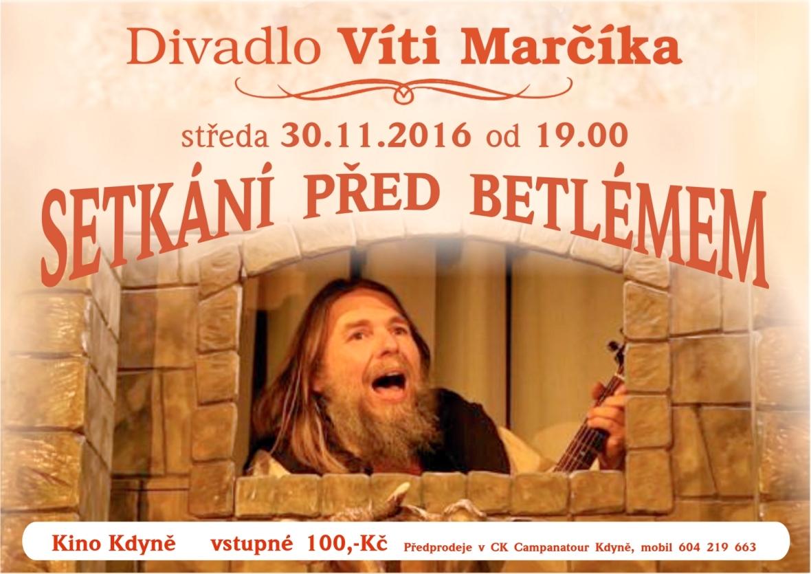 Marcik2016