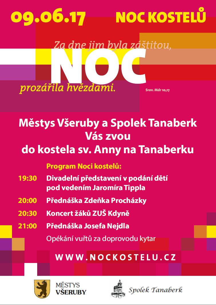 NocKostelu2017