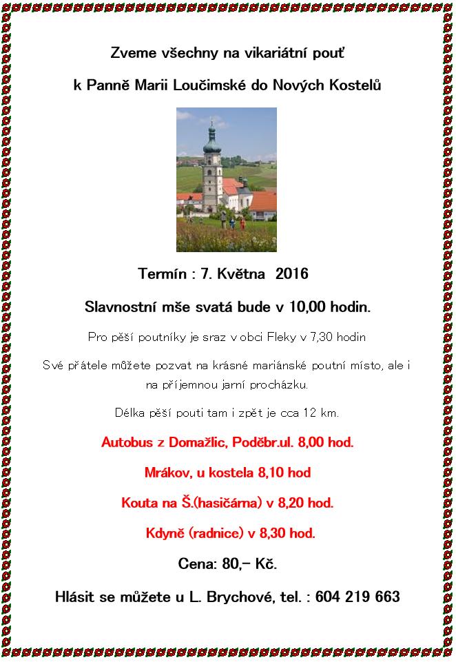 Novekostely2016