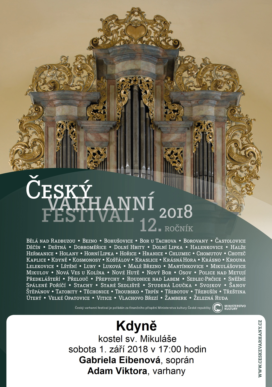 VarhanniFestival2018
