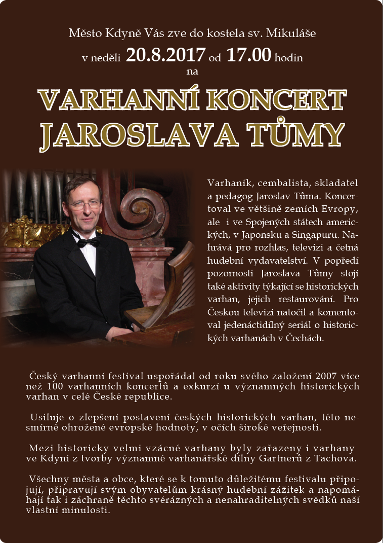 VarhanniKoncert2017