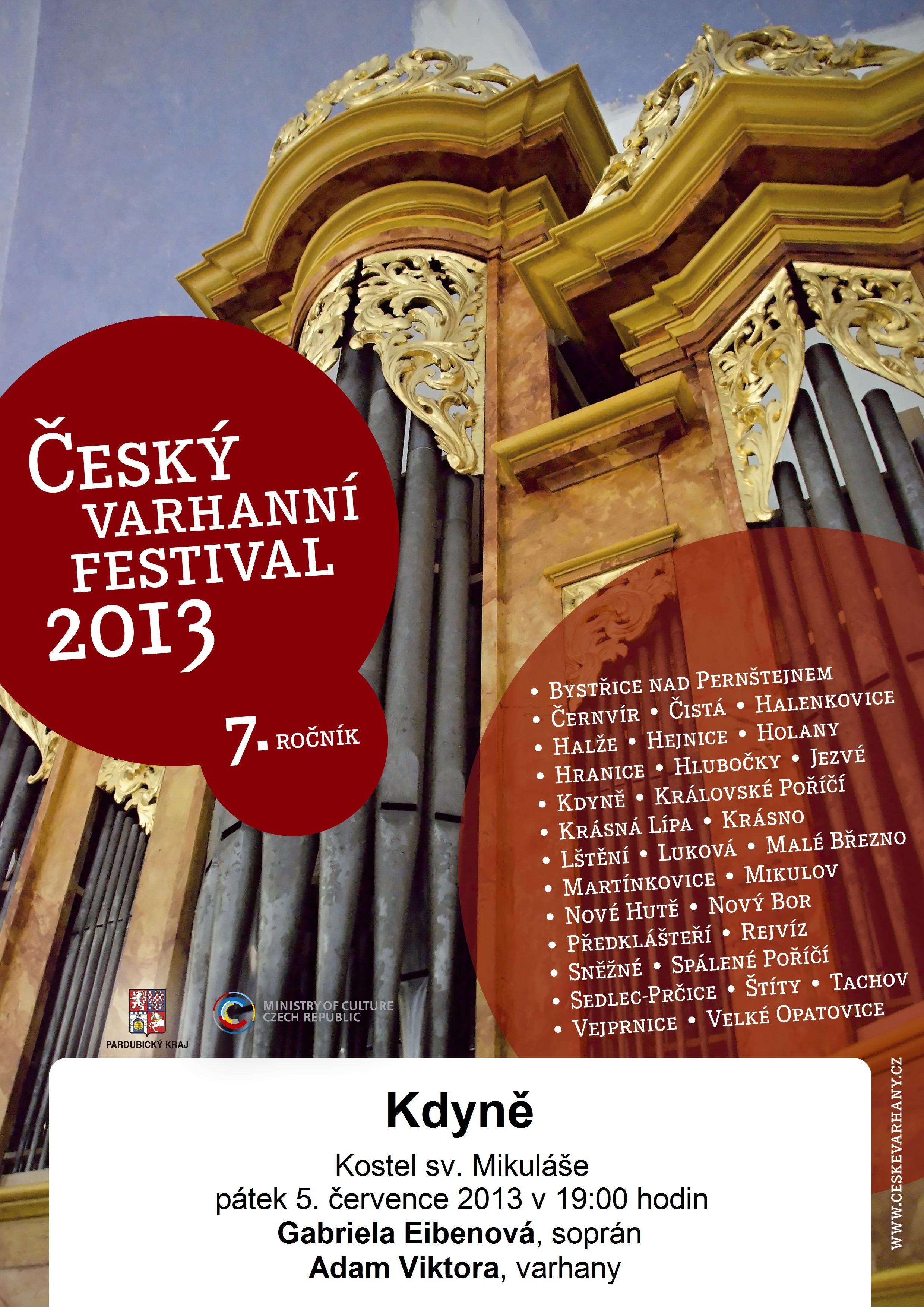Varhanni_koncert_Kdyne