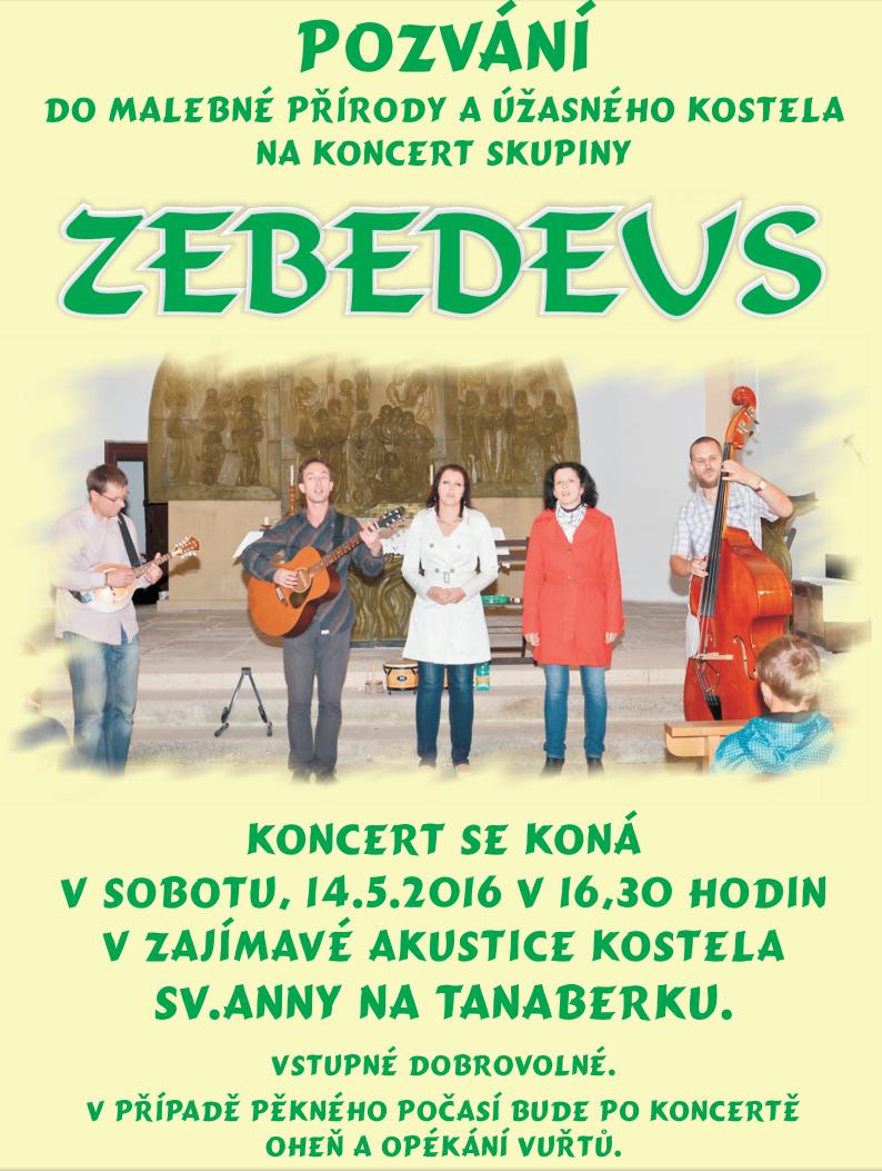 Zebedeus2016