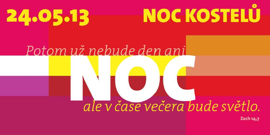 nocKostelu13