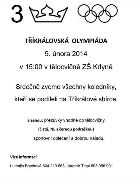 trikralova_olympiada