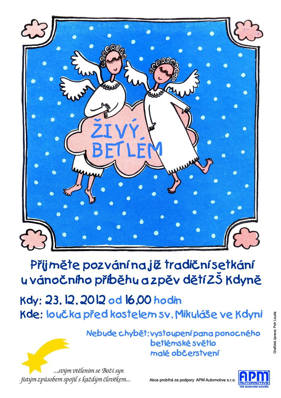 zivy_betlem_2012