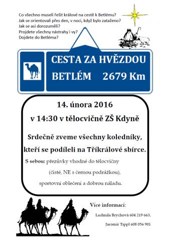 cesta_k_betlemu_2016