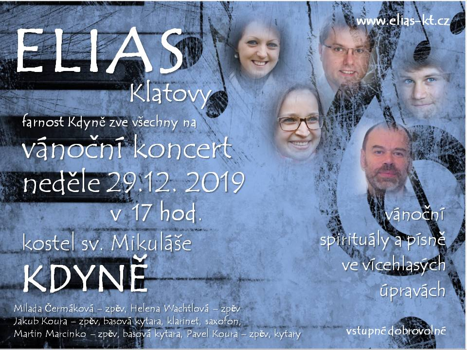 Kdyne-vanoce-2019
